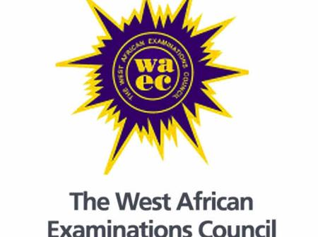 Registration for WAEC (Private Candidates) 2021- First Series