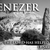 Four Reasons Why God Is Our All Round Helper And Our Ebenezer(With Bible References)