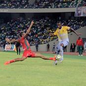 Technologie : Soro innove pour le football ivoirien