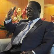 Après le tacle d'Hamed Bakayoko à Bédié au sujet de son bilan, des cyberactivistes du PDCI répondent