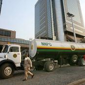 OPINION: Reasons stoppage of tankers taking petrol to the North will not work.