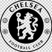 Chelsea could announce the signing of £210,000-a-week world class attacker