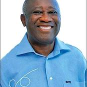 Le retour de Laurent Gbagbo : les Ivoiriens enflamment les réseaux sociaux