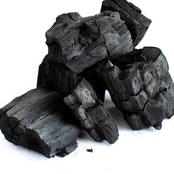 Opinion: 8 wonders of charcoal you probably did not know