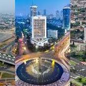 Top 8 richest states in Nigeria