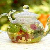 تناول هذا النوع من الشاي.. له فوائد مذهلة للمرأة الحامل ولكن لا ترتكبي هذا الخطأ فتخسري الجنين