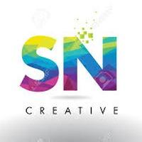 SnMedia