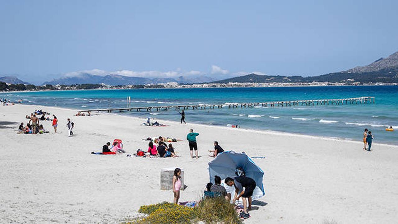 IMG Says 20 of U.S. International Travelers Are Planning to ...