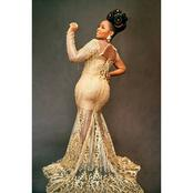 Yemi Alade Slays In Recent Pictures(See Photos).