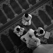 هل يجوز الجمع بين زوجتي وزوجة أبيها المتوفي ؟ البحوث الإسلامية تجيب