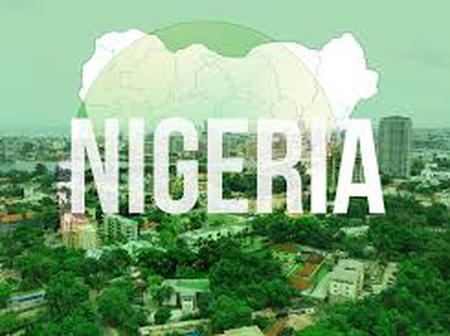 Opinion: This is the only way to stop Nigeria from seceding