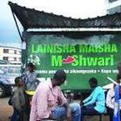 M-Shwari Loan Defaulters Can Now Smile With This Good News