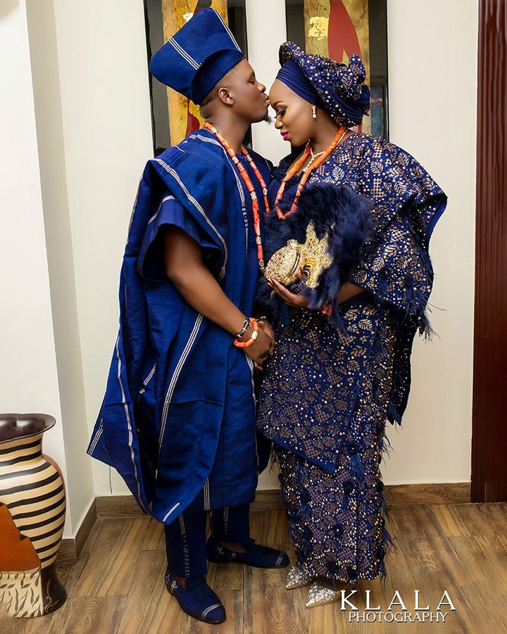 Insight of Yoruba traditional marriage rites, aside the stereotype portray in the 21th century - 416418d17f300e7bba810599e6457f0b quality uhq resize 720 - Insight of Yoruba traditional marriage rites, aside the stereotype portray in the 21th century Insight of Yoruba traditional marriage rites, aside the stereotype portray in the 21th century - 416418d17f300e7bba810599e6457f0b quality uhq resize 720 - Insight of Yoruba traditional marriage rites, aside the stereotype portray in the 21th century