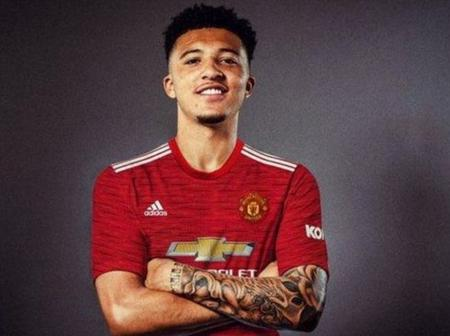 Latest transfers news, signing and updates