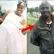 5 Years After He Hired Assassin To Kidnap And Kill His Wife, It All Happened And Ended This Way