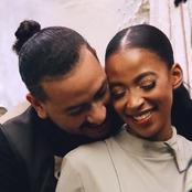 AKA asks her daughter, Kairo, 'you don't want me to order a new baby from the baby shop,