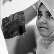 ضجة بسبب «إجبار طالبة على الحجاب».. واستفتاء على الواقعة يثير جدلا واسعا