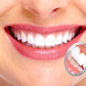 أنتبه .. 7 طرق للحفاظ علي أسنانك قوية و نظيفة ..ابرزها المضمضة بالشاي الاسود ..احرص علي أتباعها