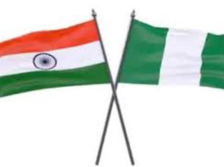 Opinion: Living In India Is better Than Living In Nigeria (See Reasons Here)
