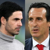 Opinion: The return of Emery against Arsenal will be tough but in Arteta we trust