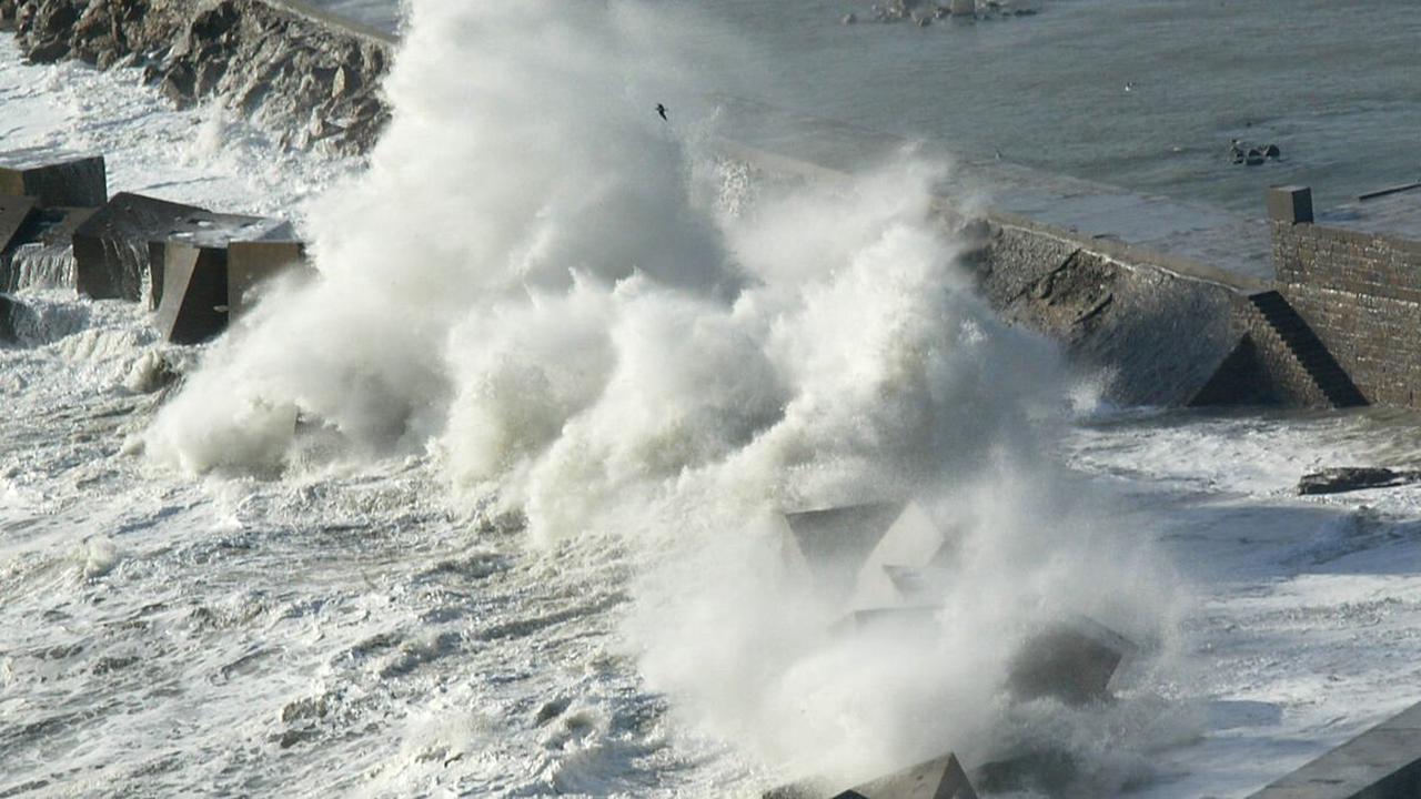 Pluies et orages : neuf morts par noyade dans le sud de la France, dont cinq dans l'Hérault – Le Parisien