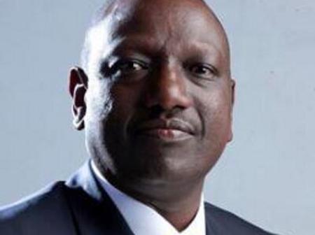 Where does he belong, One Kenya Alliance or Jubilee Party ?