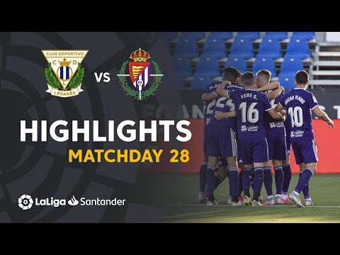 Real Valladolid Vs Celta Vigo Preview How To Watch La Liga Online