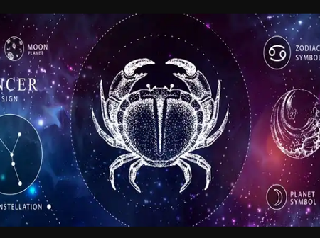 Horoscope: Two very good Personality traits Cancerians have (Zodiac)
