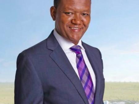 Governor Alfred Mutua Speaks Out After Being Accused of Impregneting and Dumping a Lady
