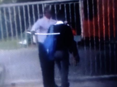 KZN teacher caught on video caning pupils