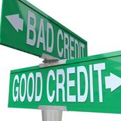 Easy Process to Clear From CRB to Avoid Being Barred From Getting Loans From Money Lending Platforms