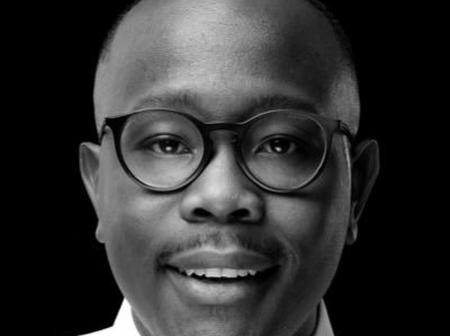 Khaya Mthethwa was grilled by People after his tribalism post and hatred over president Ramaphosa