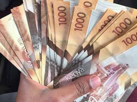 Good Jobs That Will Make You Earn High Salaries In Kenya