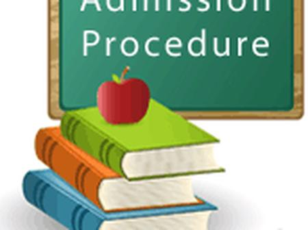 2 Ways To Gain Admission Into A University Without Writing Jamb Exam