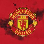 Manchester United could complete a deal for Frankfurt in-form striker valued at €40millon
