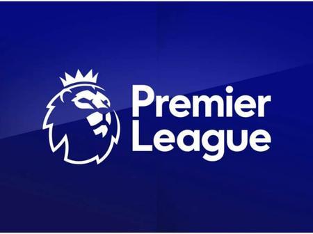 Premier League Highest Goal Scorers After Week 4 [FULL LIST]