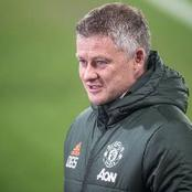 Ole Gunnar Solskjaer can break Manchester United managerial record against Man City