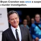 16 Crazy Facts About Celebrities That Are Hundred Percent True.