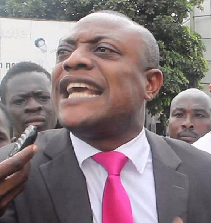 41dc45af8d05fae17103b66e67d3d892?quality=uhq&resize=720 - I Am Disappointed - Lawyer Maurice Ampaw Sadly Reacts To Martin Amidu's Resignation