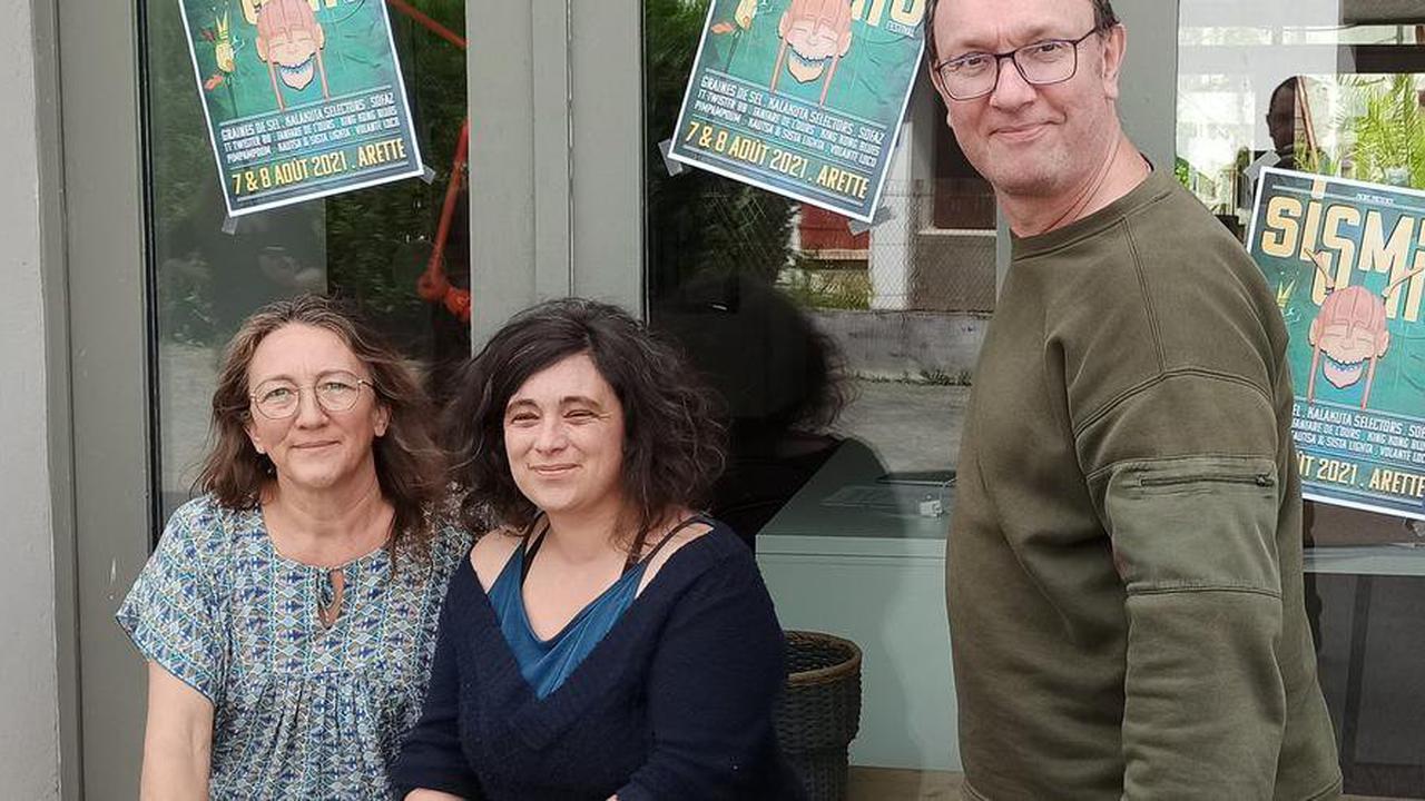 Béarn: le Sismic festival d'Arette reporté