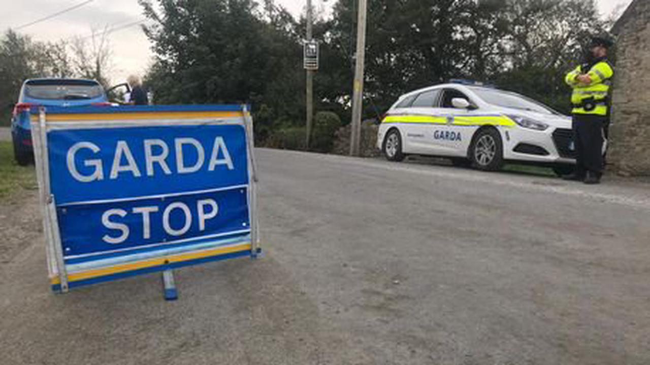 Gardai investigate as man fighting for life in hospital after horror assault