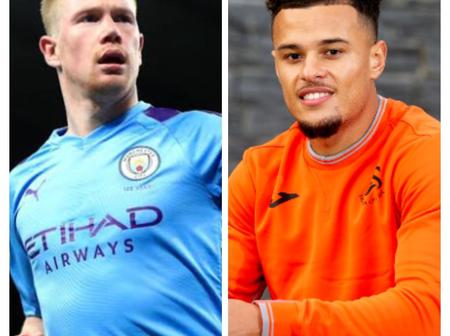 Deadline Transfer & News Updates: DONE DEALS, Chelsea Loan Player, Man City Star Joins Another Club