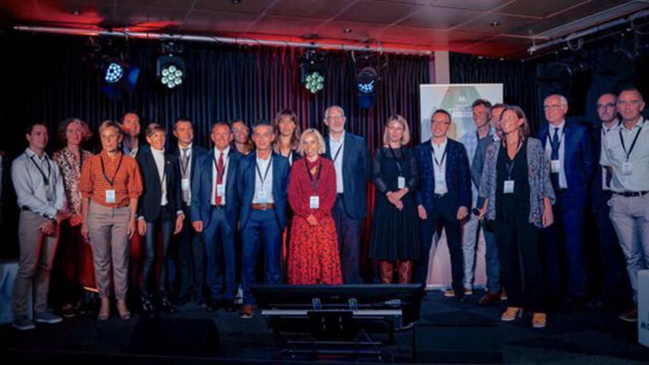 Radio Mont Blanc récompense les entreprises