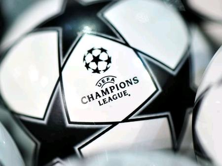UEFA champions league draw : Ronaldo's Juve to face Messi's Barcelona and more
