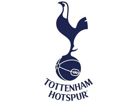 Tottenham set to announce new signing on Tuesday, Medicals is ongoing at Tottenham Hotspur stadium.