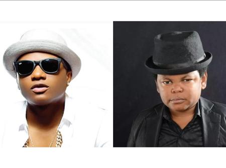 Check Out Some Nigerian Celebrities Who Look Younger Than Their Real Age
