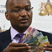 Kenyans With Bank Loans Wake Up to Decimal and Negative Bank Balances as COVID-19 Waivers End