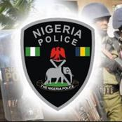 EndSars: See reactions as police confirm attacks on its facilities.