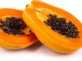 Never Throw Away Pawpaw Seeds:10 Super Benefits Of Pawpaw Seeds