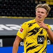 Latest Positive Reports on Erling Haaland Transfer to Chelsea